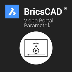 Premium Video Portal Parametrik