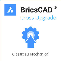 Upgrade Classic V19 auf Mechanical V19 ALL-IN