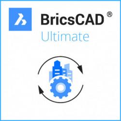 Upgrade Ultimate V19 auf Ultimate V21 inkl. Wartung