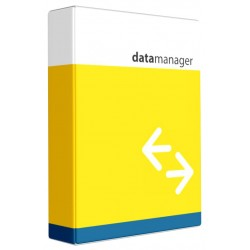 datamanager