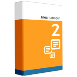 areamanager2