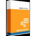 areamanager Netzwerk