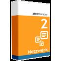 areamanager2 Netzwerk