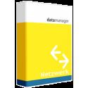 datamanager Netzwerk