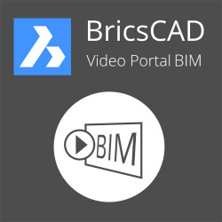Premium Video Portal BIM