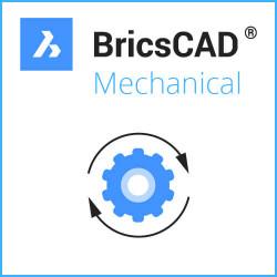 Upgrade Mechanical V20 auf Mechanical V21 inkl. Wartung