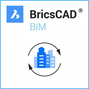 Upgrades BIM